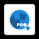 XPrivacyLua Pro-APK