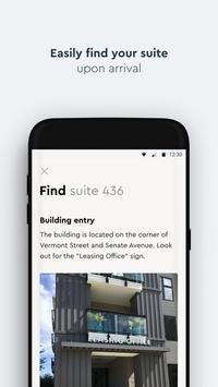 Mint House screenshot 4