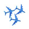 Air Traffic simgesi