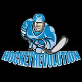 Hockey App icon