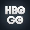 HBO GO Zeichen