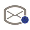 Inbox.eu icône