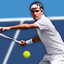 Tennis World Open 2020: Free Ultimate Sports Games APK Android