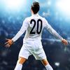 Copa de Futebol 2020 ícone