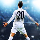 Soccer Cup 2020: Free Real League of Sports Games APK Android