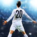 Download Soccer Cup 2020 1.9.0 Apk for Android