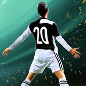 Football Cup 2020: Игры Футбол 2020 иконка