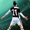 Coupe du monde de football 2021: Ultimate League icône
