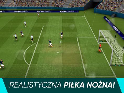 Football Cup 2021 screenshot 14