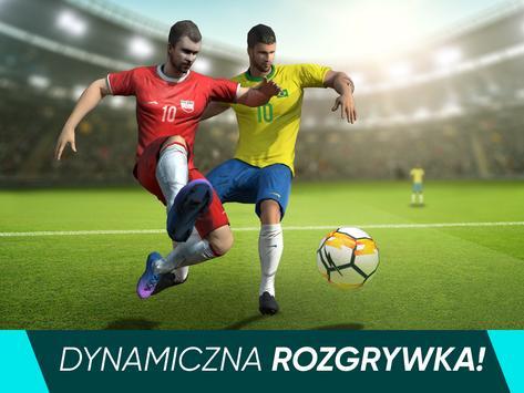 Football Cup 2021 screenshot 5