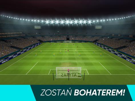 Football Cup 2021 screenshot 9