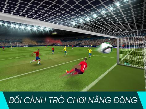 Football Cup 2021 ảnh chụp màn hình 3