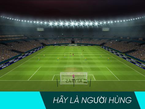Football Cup 2021 ảnh chụp màn hình 9