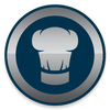 Chef + أيقونة