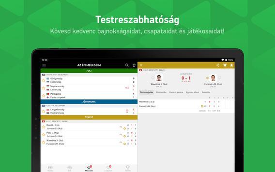 Eredmenyek screenshot 9