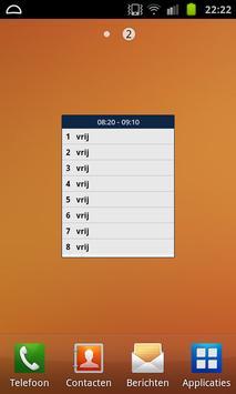 RoosterSGN screenshot 6
