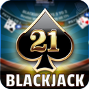 BlackJack 21 - Online Blackjack multiplayer casino APK Android