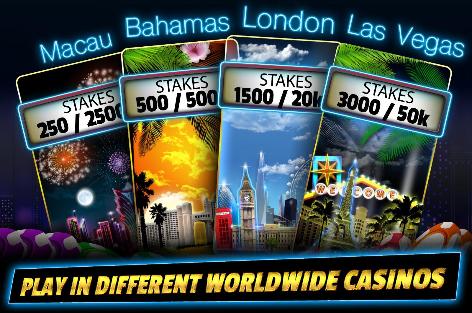 Игра в 21 казино онлайн голден интерстар-8001 прошивка