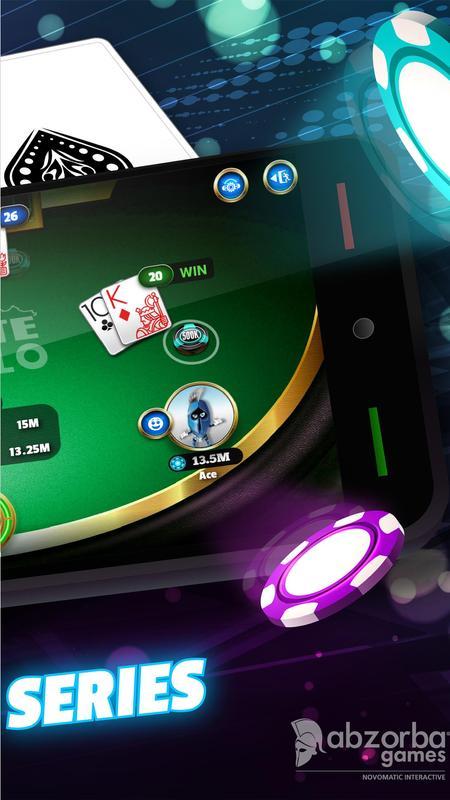 Betway flash casino