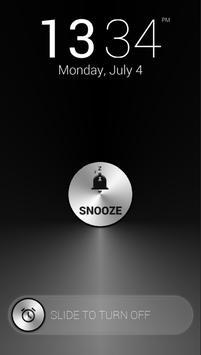 MonoChrome Pro: Czarny Motyw screenshot 8