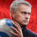 Top Eleven 2018 - Menedżer Piłkarski aplikacja