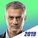 Top Eleven 2019 - Treinador de Futebol APK