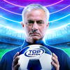 Top Eleven-icoon