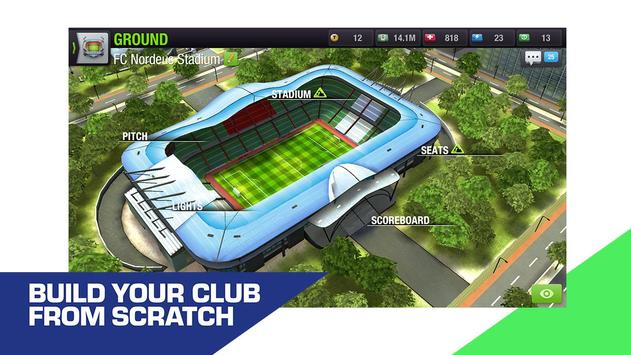 Pes 13 apk android oyun club | Download PES 2017  APK  2019-04-04