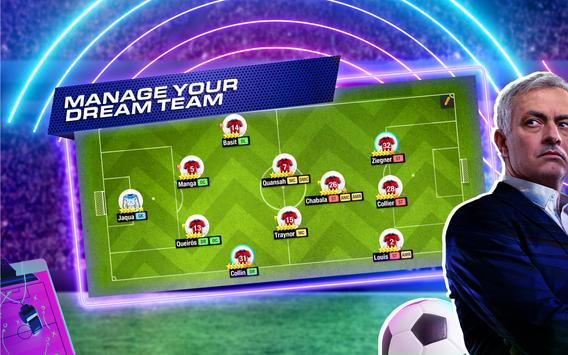 Top Eleven screenshot 14