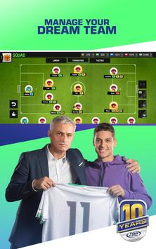 Top Eleven screenshot 20