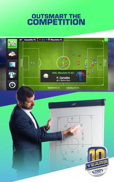 Top Eleven screenshot 21