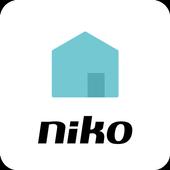 Niko Home 图标