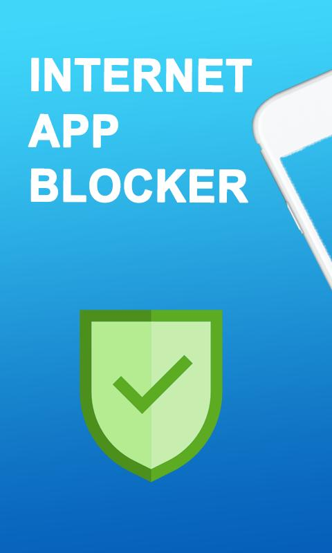 Block Internet Access - Internet guard for Android - APK
