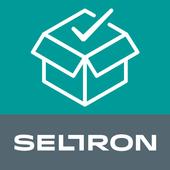 Seltron PLM icon