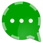 Conversations (Jabber / XMPP) v2.9.12+pcr (Full) (Paid) (11.2 MB)