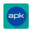 Power Apk - Extract and Analyze APK Android