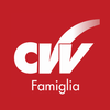 Icona ClasseViva Famiglia