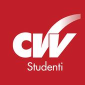 Icona ClasseViva Studenti