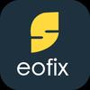 eofix icon