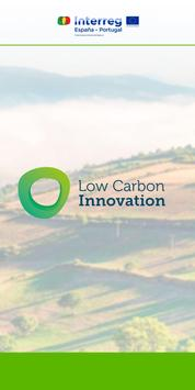 Low Carbon Innovation App screenshot 5