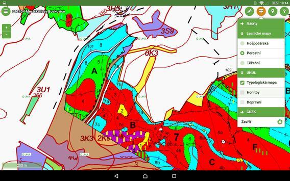 ProPla Mobile screenshot 18