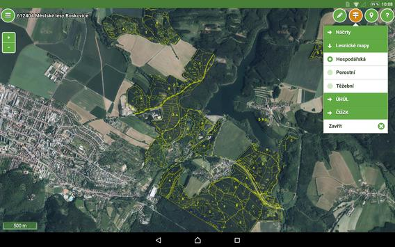 ProPla Mobile screenshot 10