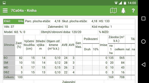 ProPla Mobile screenshot 3