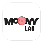 Moony Lab