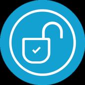QuickApp icon
