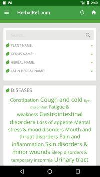 medical drug dictionary pdf free download