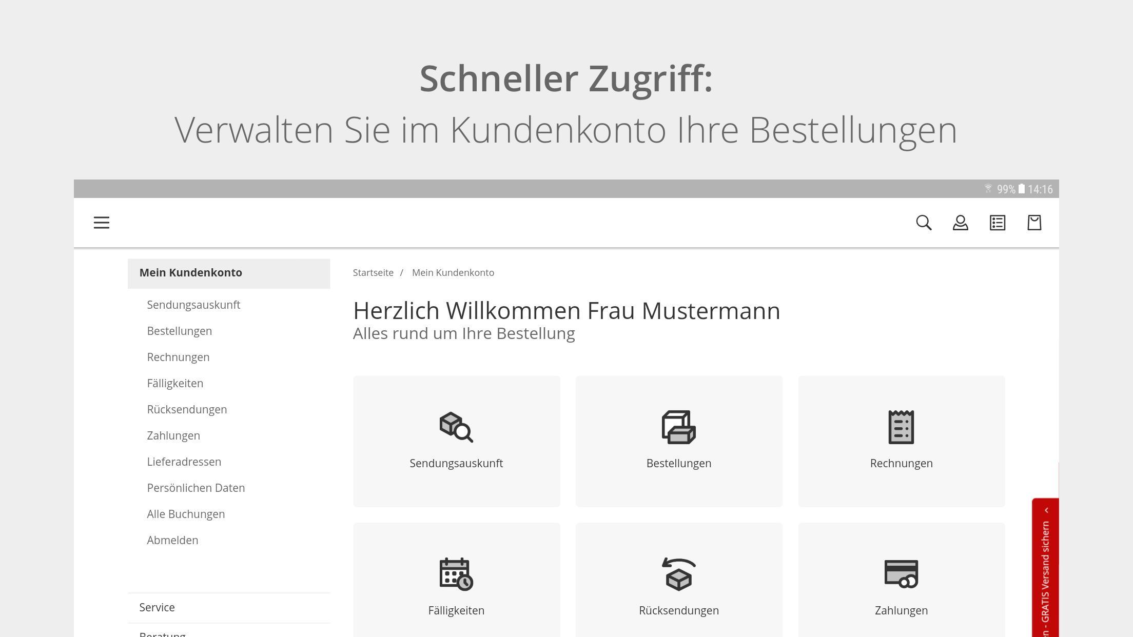 Preis Sportschuhe große Vielfalt Modelle Sieh an! for Android - APK Download