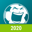 Euro Football App 2020 - Live Scores APK Android
