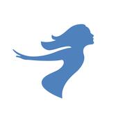 Thalia icon