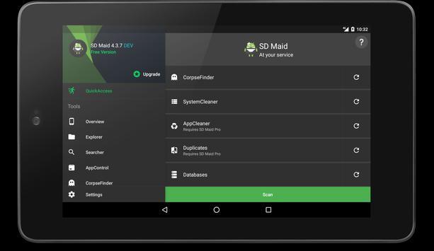 SD Maid screenshot 16